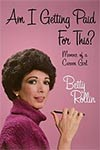 Betty Rollin