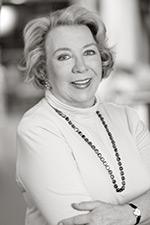 Pauline Metcalf