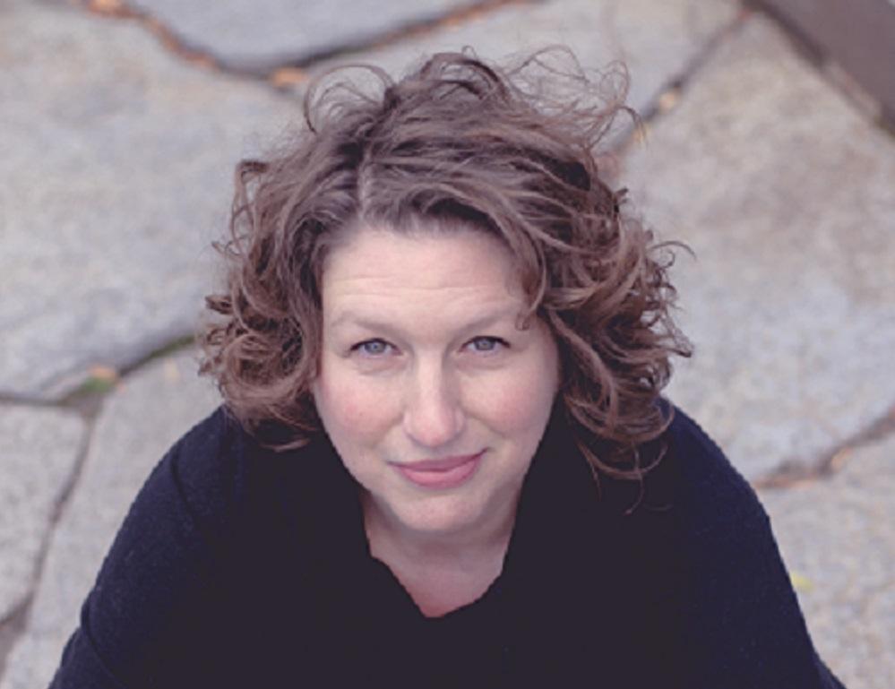 Jessica Halem '94