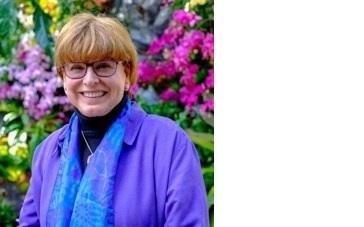 Nancie Goldstein Schnur '74