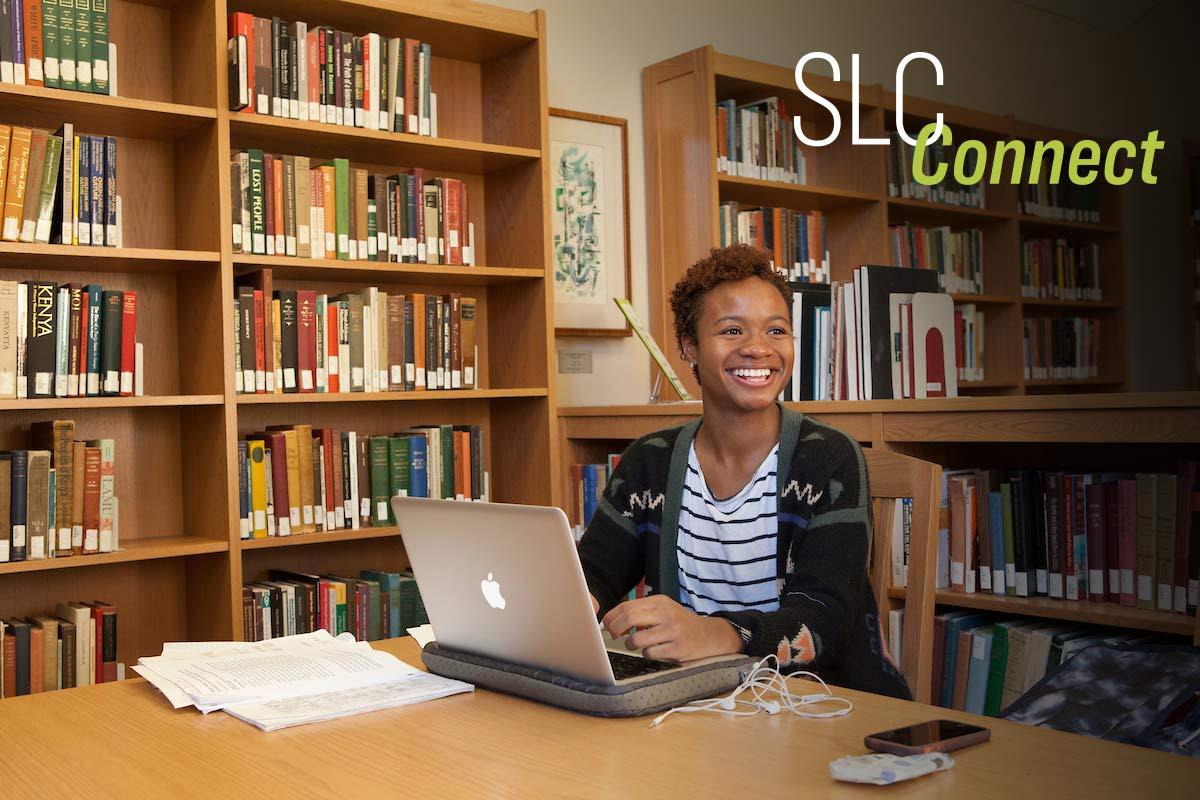 SLC Connect