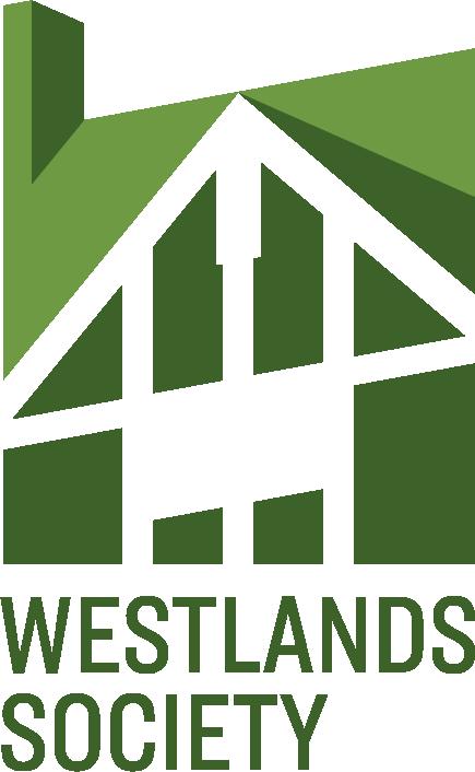 Westlands Society