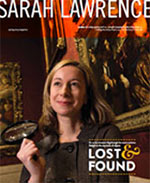SLC Magazine