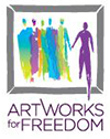 ArtWorks for Freedom
