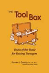 The Tool Box Cover