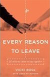 Every Reason to Leave Book Cover