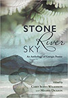Stone River Sky - book cover